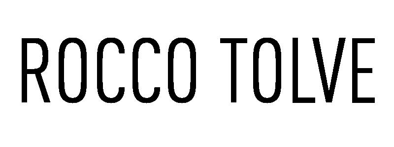 ROCCO TOLVE